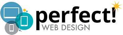 Perfect Web Design Abingdon